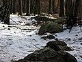 Lines of Stones, Kounov - panoramio.jpg