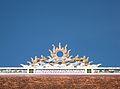 Linh Son Pagoda 27.jpg