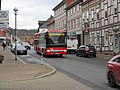 Linie 120, 2, Dransfeld, Landkreis Göttingen.jpg