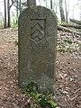 Lippisch-Ravensberger Grenzstein 63-Ravensberger Seite.jpg