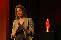 Lisa-randall-at-ted.jpg