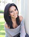 Lisa Leyva.jpg