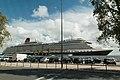 Lisboa-Alfama-Queen Victoria-20140917.jpg