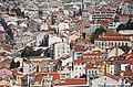Lisboa - Portugal (47154130471).jpg
