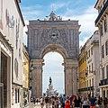 Lisboa DSC00213-Pano (36409298234).jpg