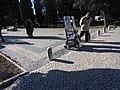 Lisboa em1018 2103548 (26328201498).jpg