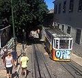Lisbon, Portugal - panoramio (70).jpg