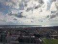 Lisbon (44508031154).jpg