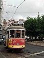 Lisbon (48518912107).jpg