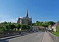Lisle-en-Rigault-Eglise (2).jpg