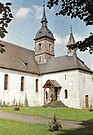 Listernohl St. Augustinus.jpg