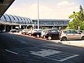 Liszt Ferenc nemzetközi repülőtér. Аэропорт Ференц Лист. Ферехедь 2 By Victor Belousov - panoramio (4).jpg