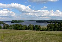 Lithuania Plateliai lake.jpg