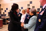 Little Rock airmen visit with first lady 120209-F-MM194-278.jpg