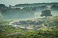 Little Round Top Gettysburg Pa (180109299).jpeg