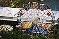 Little Wheel Scarborough.jpg