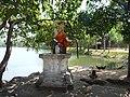 Little lake - panoramio (2).jpg