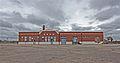 Littlefield Texas Train Station.jpg