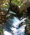 Livadia 321 00, Greece - panoramio (10).jpg