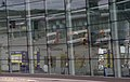 Liverpool South Parkway railway station MMB 20.jpg