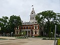 Livingstone County Courthouse - panoramio.jpg