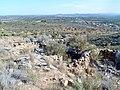 Llíria. La Mont-ravana 4.jpg