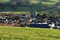Llanfihangel y Creuddyn - geograph.org.uk - 1091785.jpg