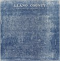 Llano County, Texas LOC 2012590034.jpg