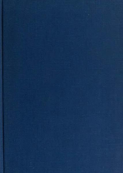 File:Lo gayter del Llobregat - IV (1902).djvu