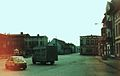 Lobzenica, Maly Rynek, 04.1992r.jpg