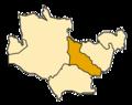 Localització de Favara de Matarranya.png