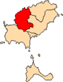 Localització de Sant Antoni de Portmany.png