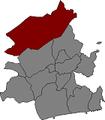 Localització del Montmell.png