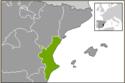 Localització del País Valencià.png