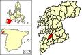 Localización de Mos.png