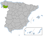 Localización provincia de Orense.png