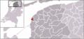 LocatiestadHarlingen.png
