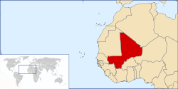 LocationMali.svg