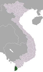 LocationVietnamCaMau.png