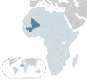 Location Mali AU Africa.svg