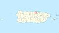 Locator map Puerto Rico Dorado.png