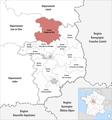 Locator map of Kanton Aubigny-sur-Nère.png