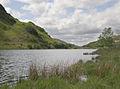 Loch Eilt - geograph.org.uk - 447310.jpg