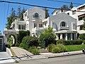 Locke House (Oakland, CA).JPG