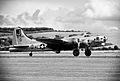 Lockheed-Vega B-17G-35-VE Fortress 42-97849-390th BG.jpg