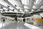 Lockheed L-049 Constellation, Panair do Brasil AN1195308.jpg