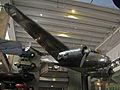 Lockheed L.10B Electra NC5171N (6357997265).jpg