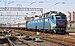 Locomotive ChS8-016 2011 G2.jpg