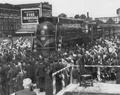 Locomotive pulling into Kitchener Station in 1939.png