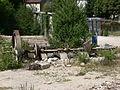 Lods (Doubs) 21.JPG